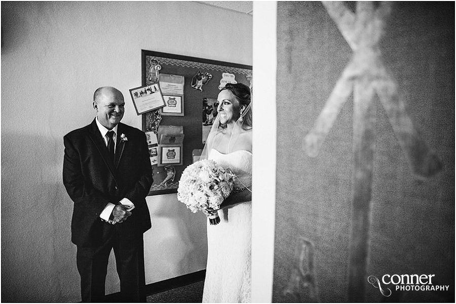 aviston-hidden-lake-winery-st-louis-wedding-photography_0022