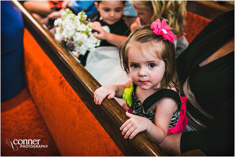 aviston-hidden-lake-winery-st-louis-wedding-photography_0026