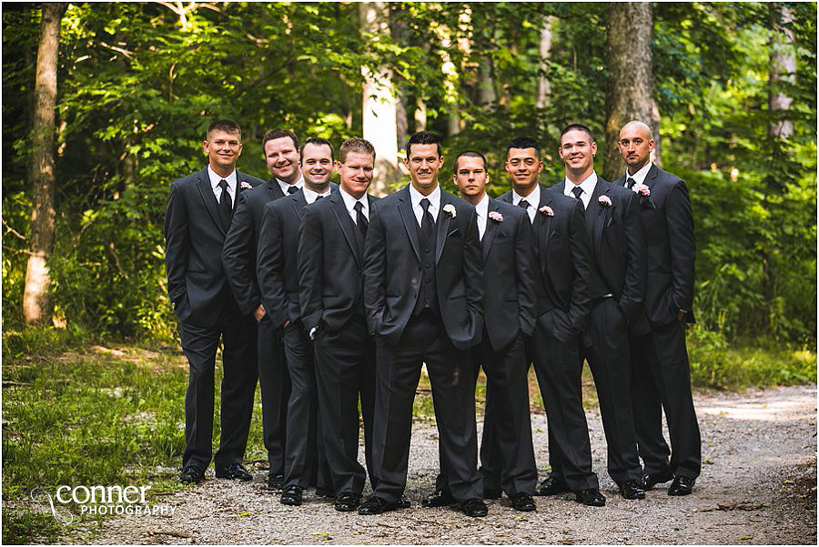 aviston-hidden-lake-winery-st-louis-wedding-photography_0036
