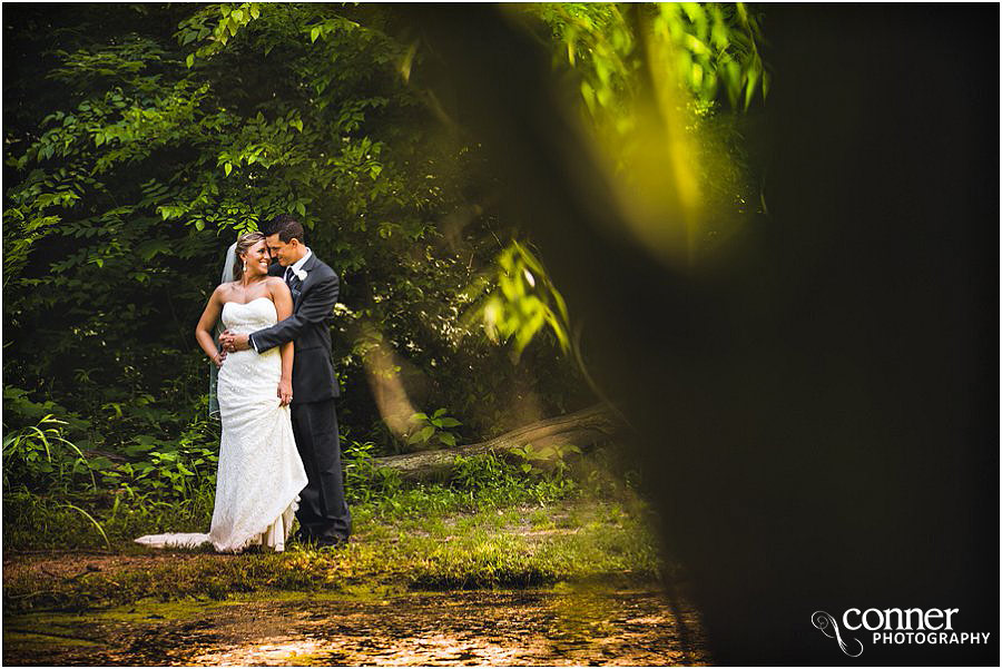 aviston-hidden-lake-winery-st-louis-wedding-photography_0039
