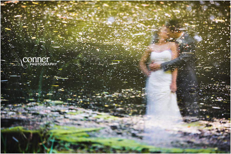 aviston-hidden-lake-winery-st-louis-wedding-photography_0040