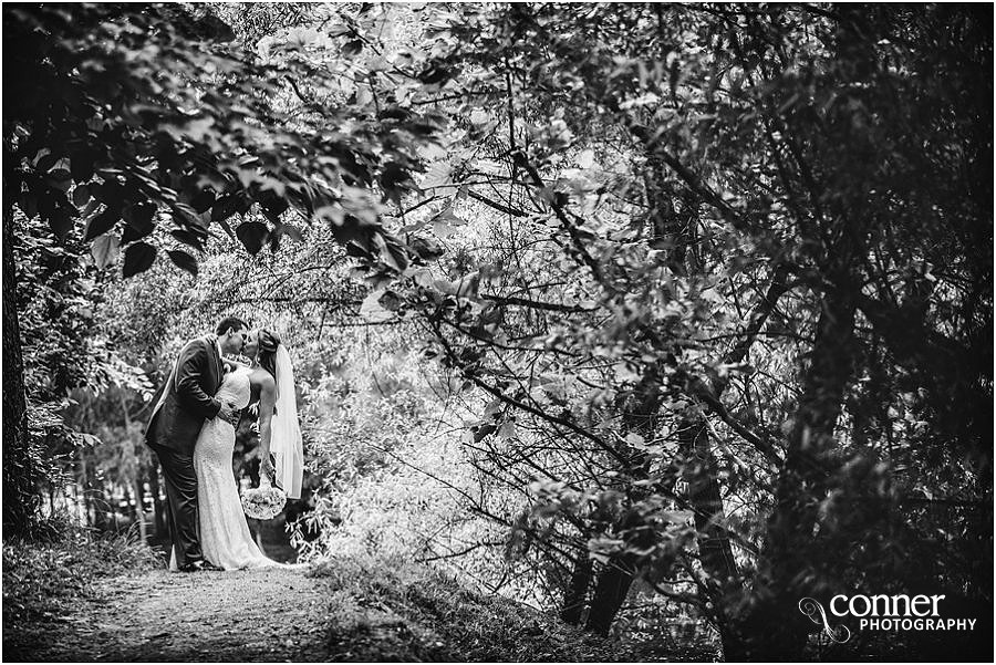 aviston-hidden-lake-winery-st-louis-wedding-photography_0041