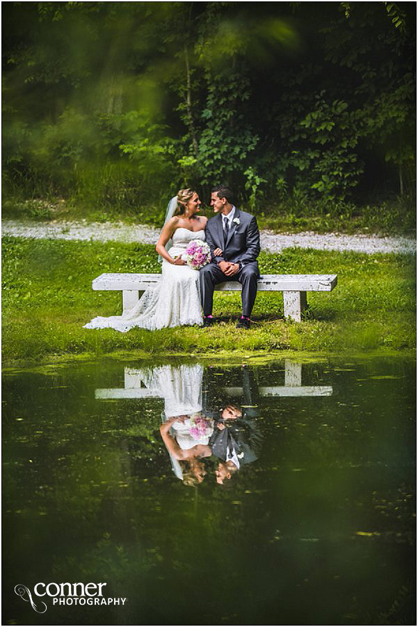 aviston-hidden-lake-winery-st-louis-wedding-photography_0042