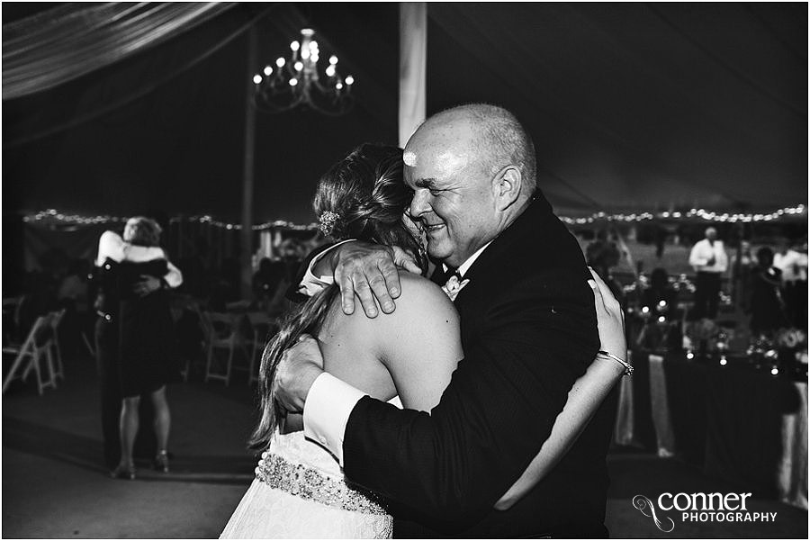 aviston-hidden-lake-winery-st-louis-wedding-photography_0054