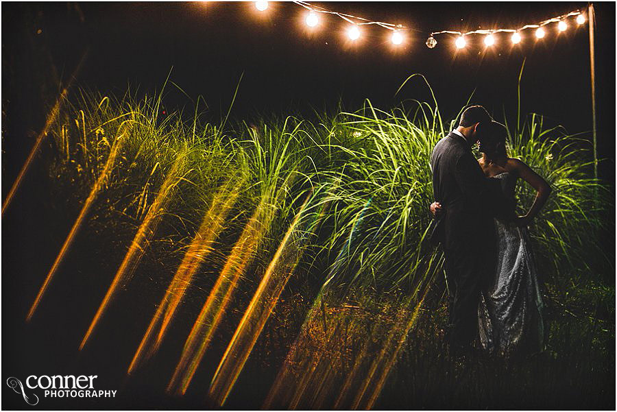 aviston-hidden-lake-winery-st-louis-wedding-photography_0065