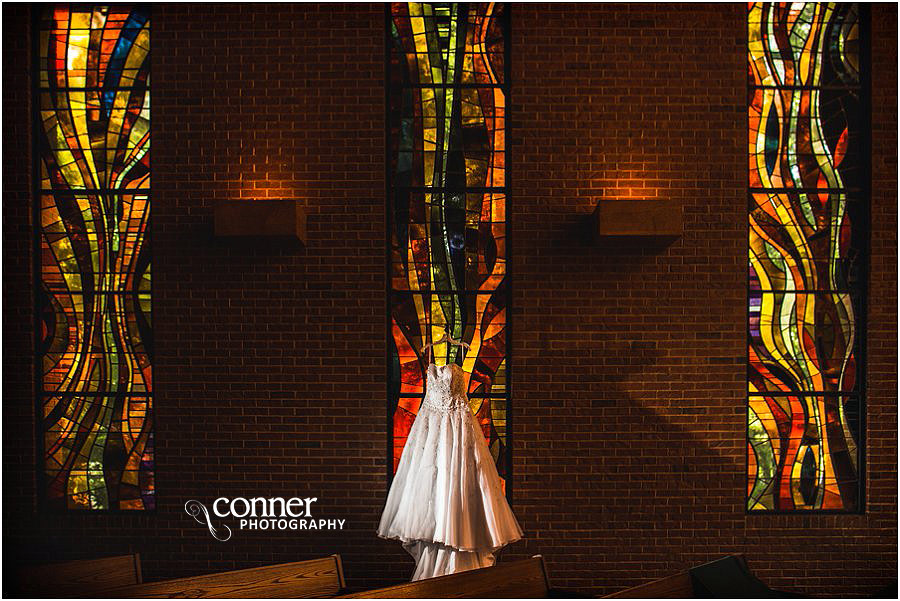 st-clair-country-club-belleville-wedding-photography_0001