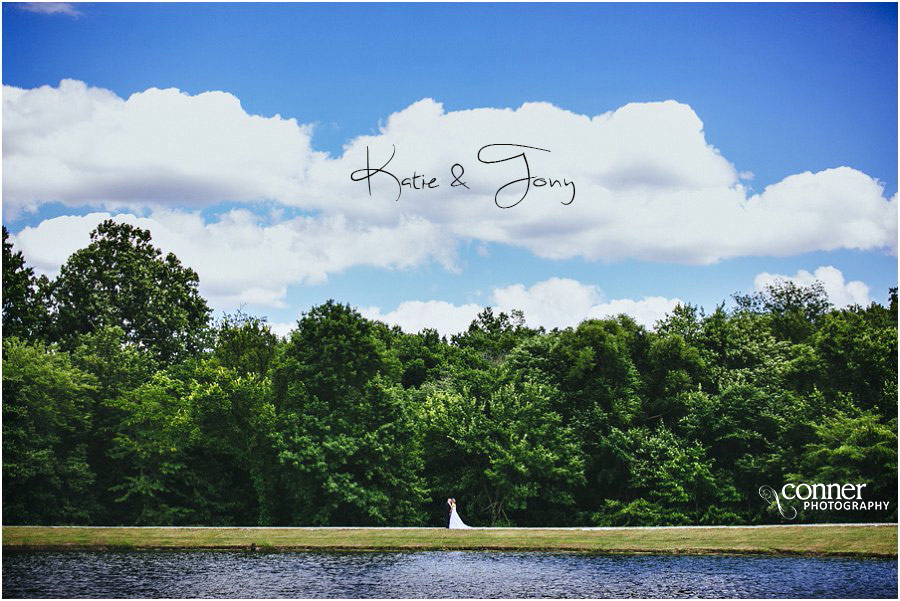 st-louis-wedding-photography-katie-tony_0001