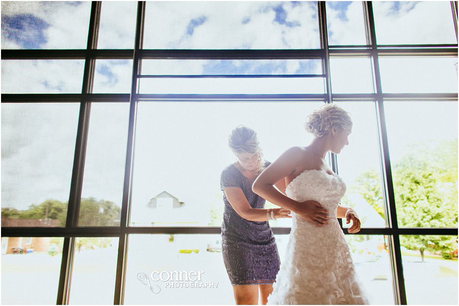 st-louis-wedding-photography-katie-tony_0004