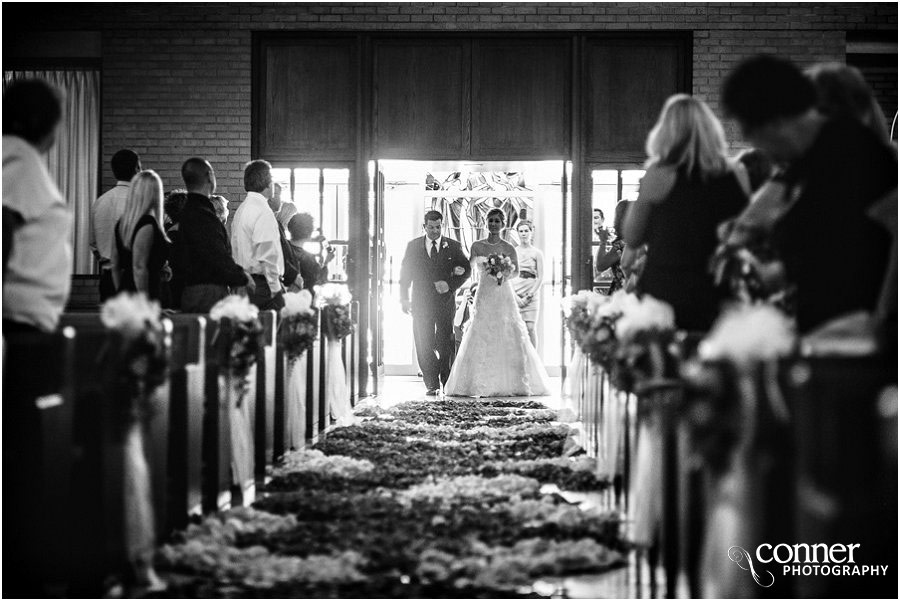 st-louis-wedding-photography-katie-tony_0006