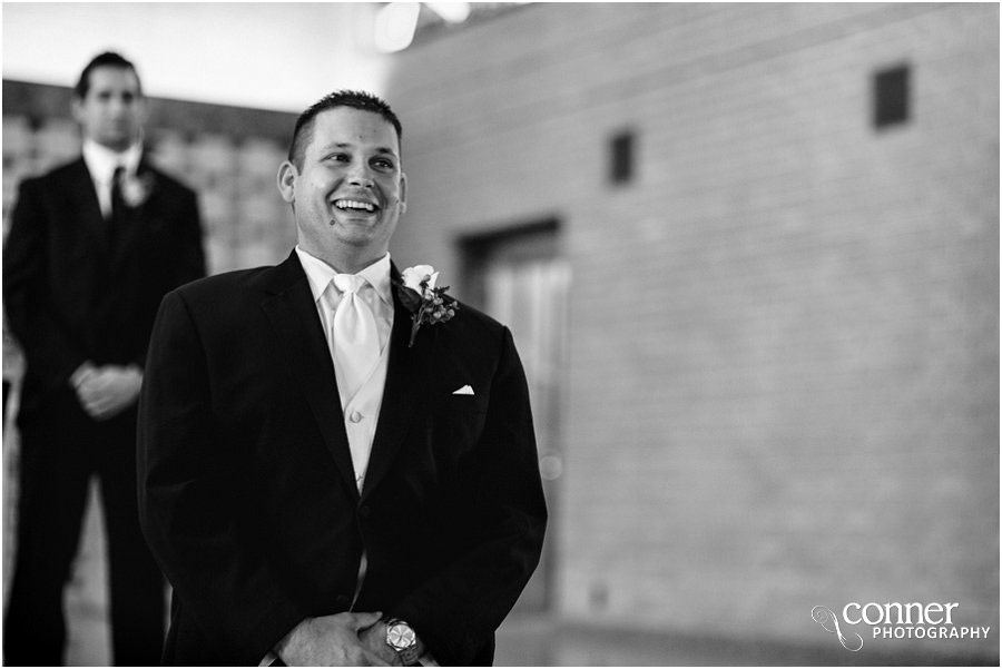 st-louis-wedding-photography-katie-tony_0007