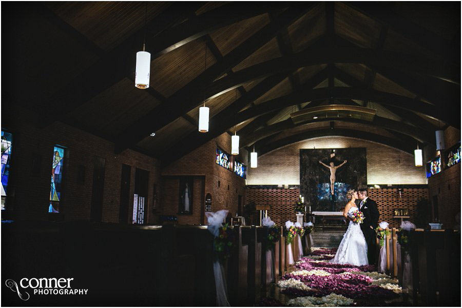 st-louis-wedding-photography-katie-tony_0011