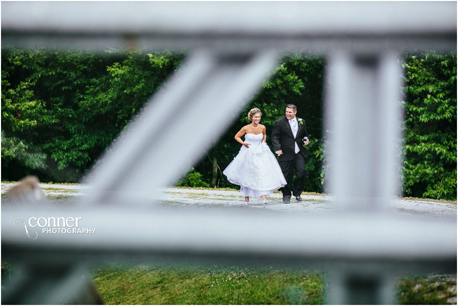 st-louis-wedding-photography-katie-tony_0013