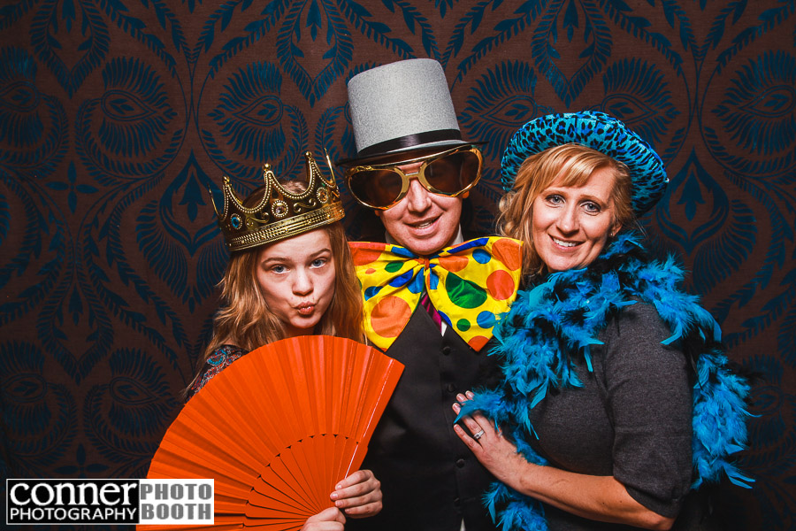 st louis photobooth (1)