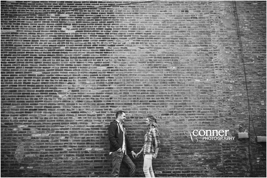 industrial-st-louis-engagement-photos_0001
