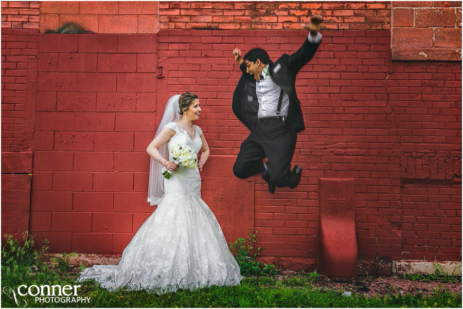 the-falls-wedding-by-st-louis-wedding-photographers_0019