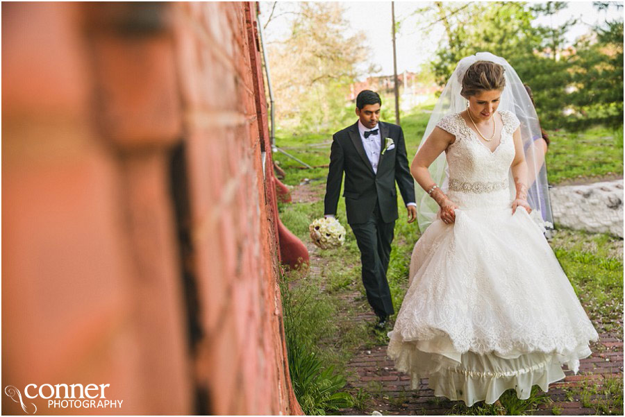 the-falls-wedding-by-st-louis-wedding-photographers_0020