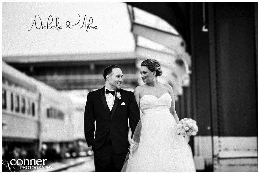 union-station-and-moolah-ballroom-wedding_0001