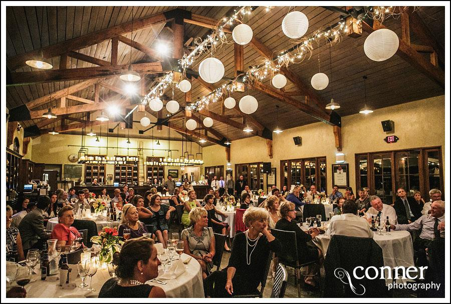 Chandler Hill Winery By St Louis Wedding Photographers 60