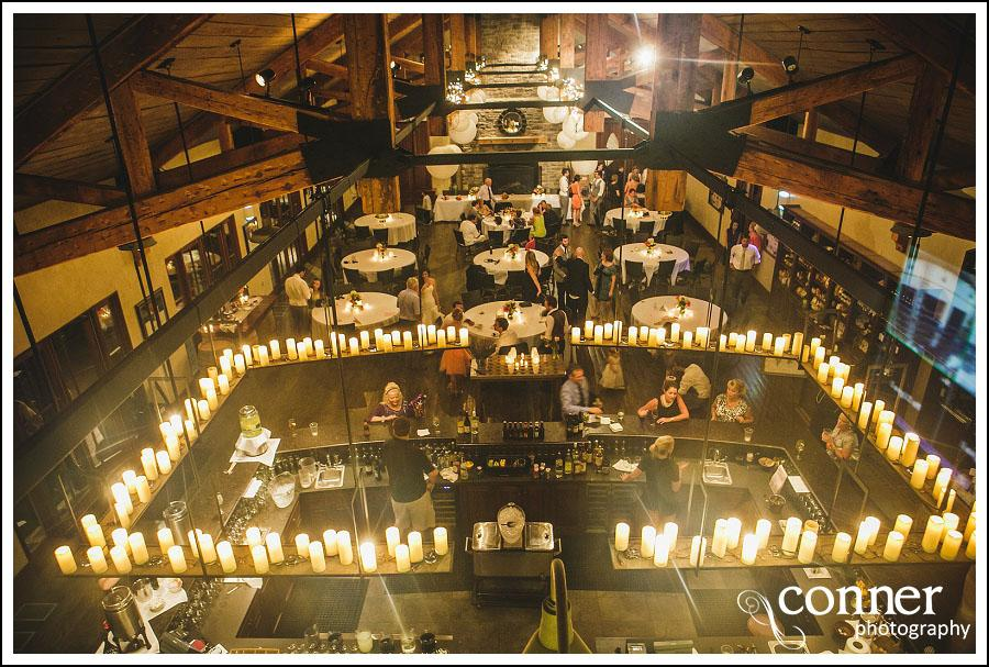 Chandler Hill Winery By St Louis Wedding Photographers 68